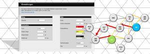 Excel Schmigalla Tool mit vielseitigen Visualisierungsmöglichkeiten