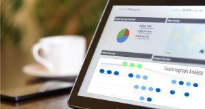 Read more about the article Produktstruktur analysieren mit Gozintograph Viewer