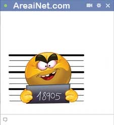 mug-shot-facebook-big-emoticon
