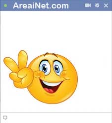 peace-facebook-big-emoticon