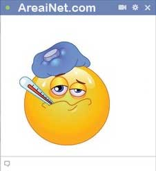 sick-facebook-big-emoticon