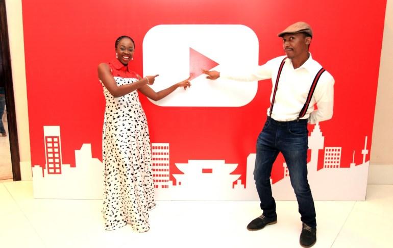 5 popular non-music Nigerian brands on Youtube