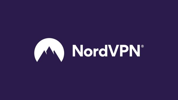NordVPN Suffers Data Breach