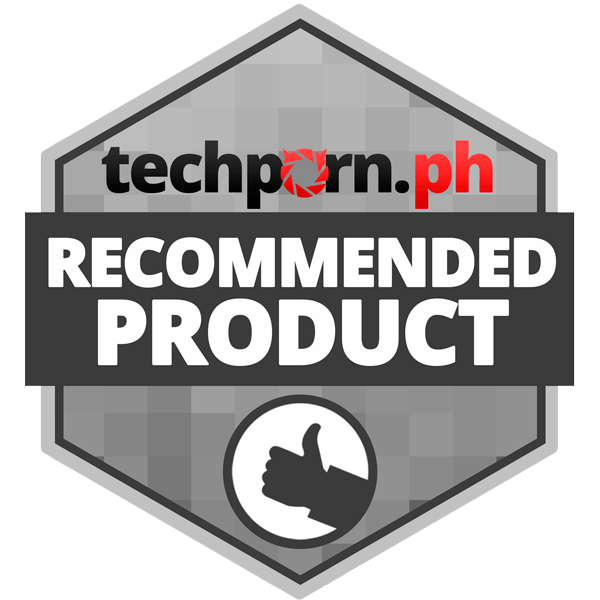 2016-Recommended
