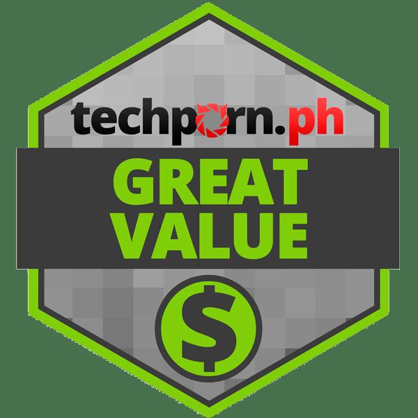 2016-Value