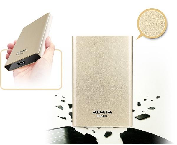 ADATA HC500 HDD (3)