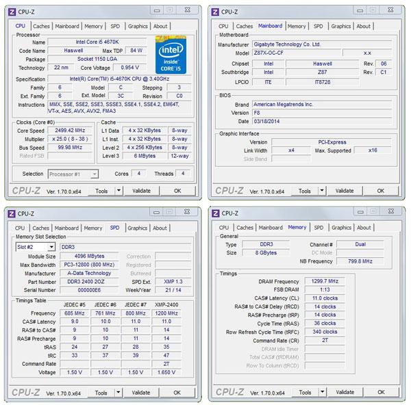 ADATA-XPG-V3-2400MHz-OC
