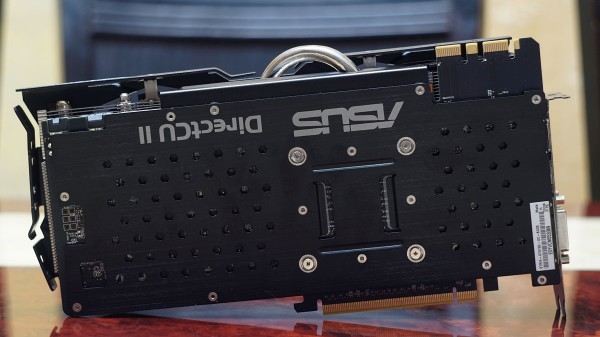ASUS GTX 780 STRIX (5)