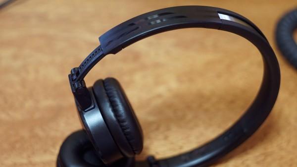 LUXA2 LAVI L Headset (9)