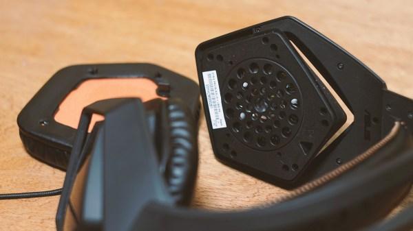 ASUS STRIX PRO Gaming Headset Review (3)