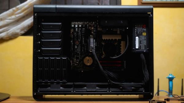 BitFenix Fury 650G  (12)