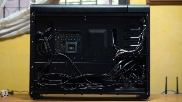 BitFenix Fury 650G  (13)