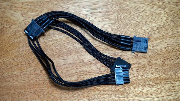 BitFenix Fury 650G  (6)