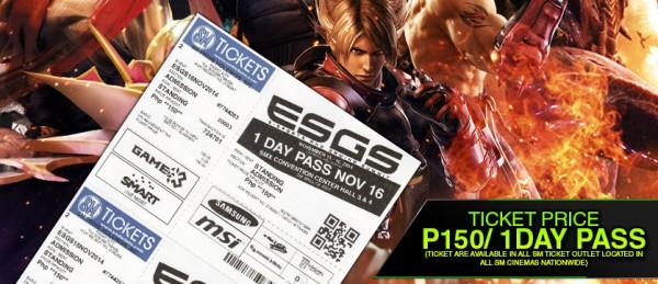 ESGS 2014 PR Images (4)