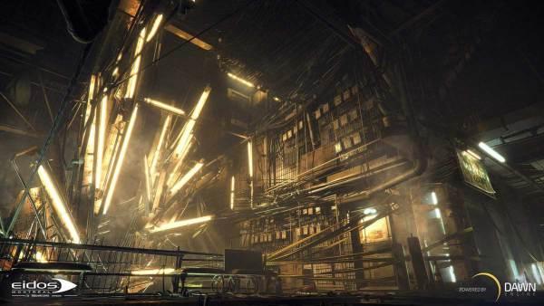Dawn-Engine-Screenshot