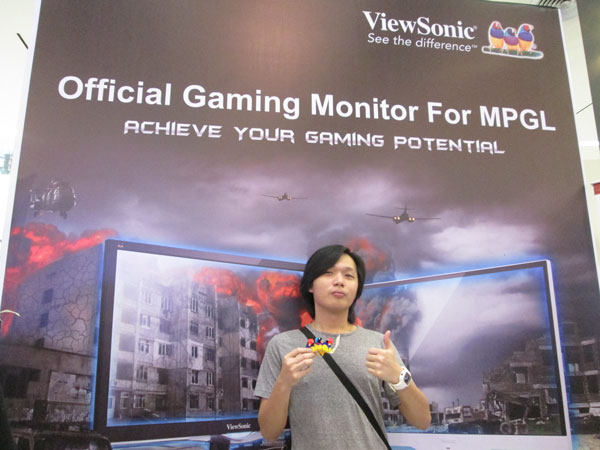 Viewsonic MPGL PR (2)