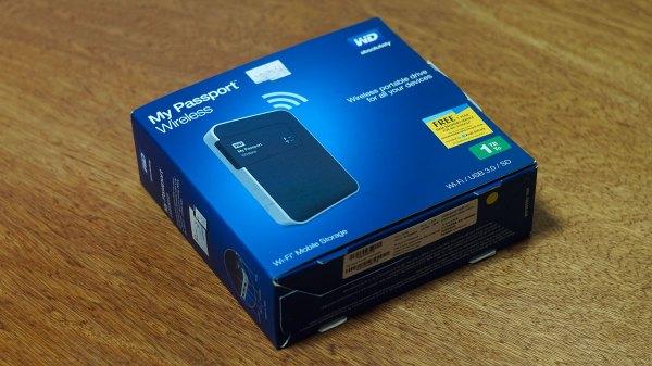 WD My Passport Wireless (1)