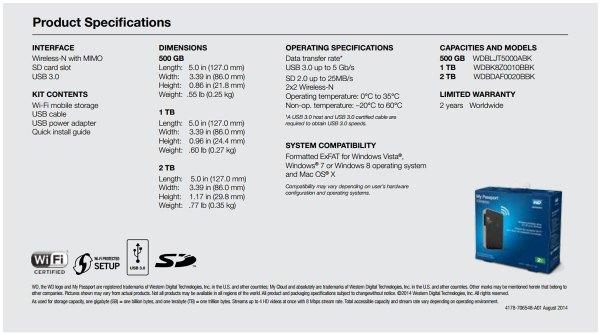 WD-My-Passport-Wireless-(10)