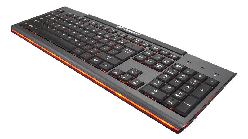 COUGAR 200K Keyboard PR (3)