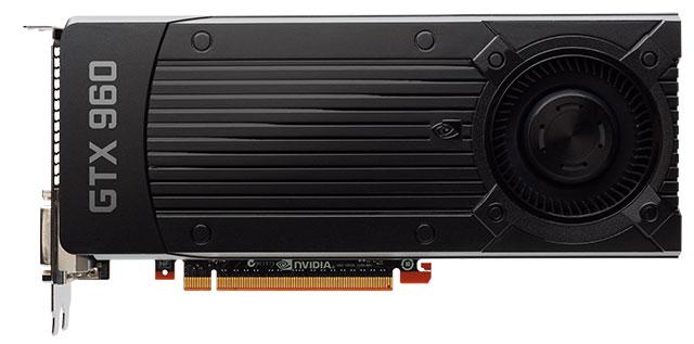 Nvidia-GTX-960-Launch-News-(4)