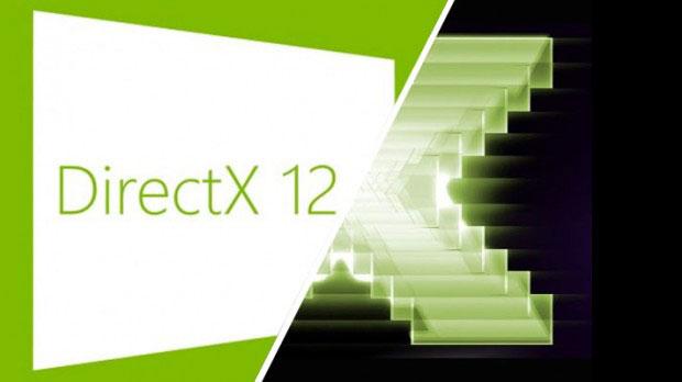 DirectX 11 vs DirectX 12 Stardock News (1)