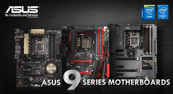 ASUS-Announces-Support-for-5th-Generation-Intel-Core-Processors-PR