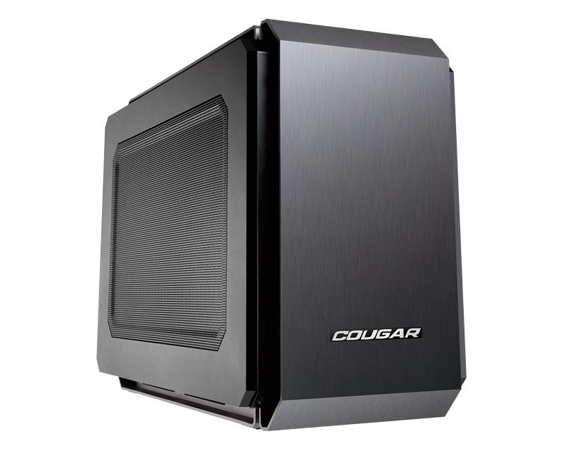 COUGAR-QBX-PR-(5)