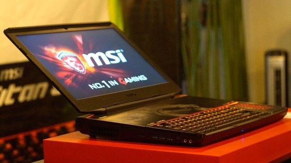 MSI GT80 Titan SLI Philippines (12)