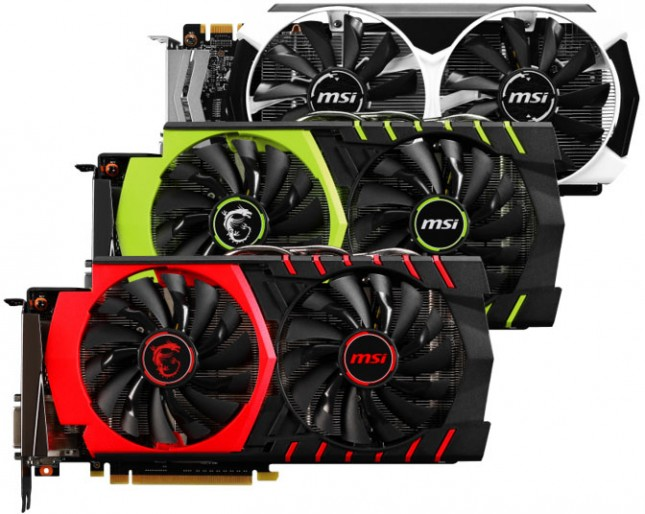 MSI Inovation PAX 2015 PR (4)