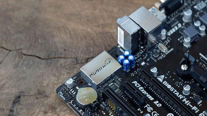BIOSTAR Hi-Fi A70U3P (6)