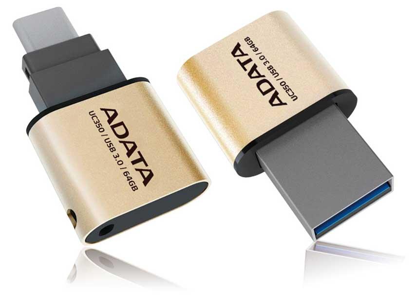 ADATA Computex 2015 PR (1)