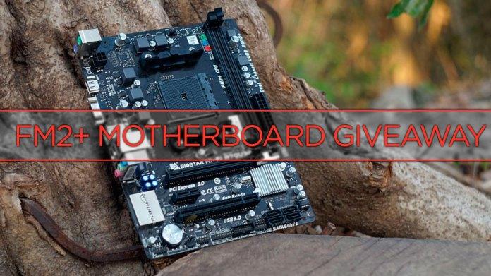 BIOSTAR-Motherboard-Giveaway-2015-May