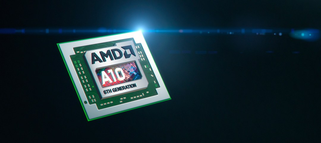 AMD Carrizo Computex PR (1)