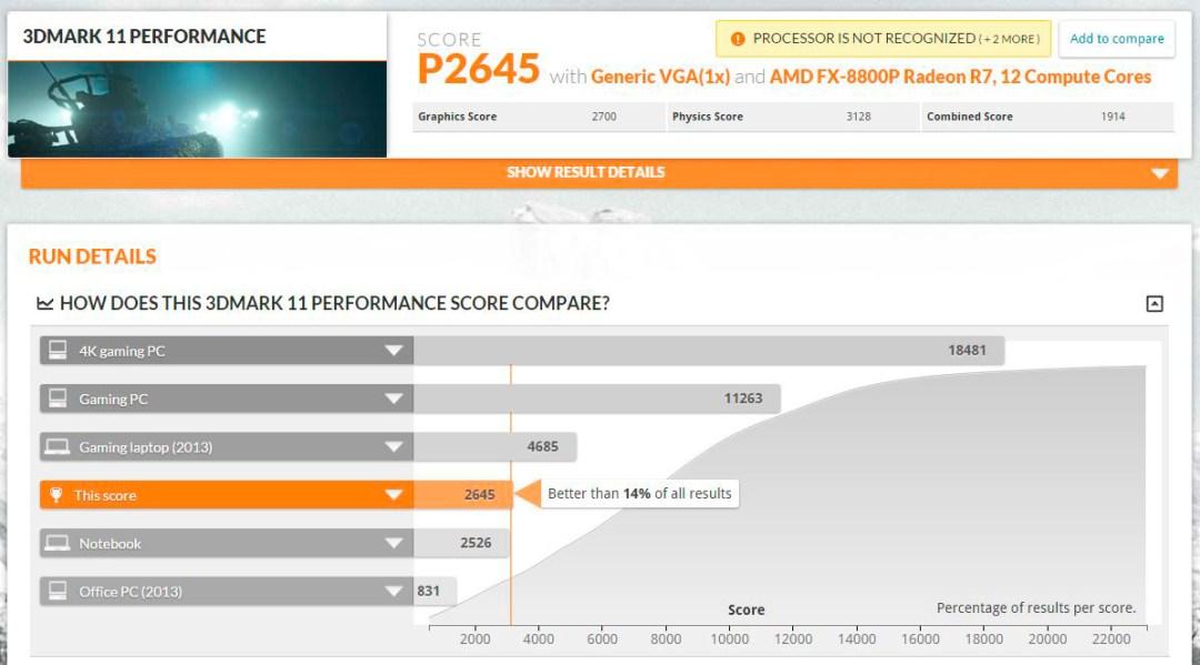 AMD Carrizo Computex PR (2)
