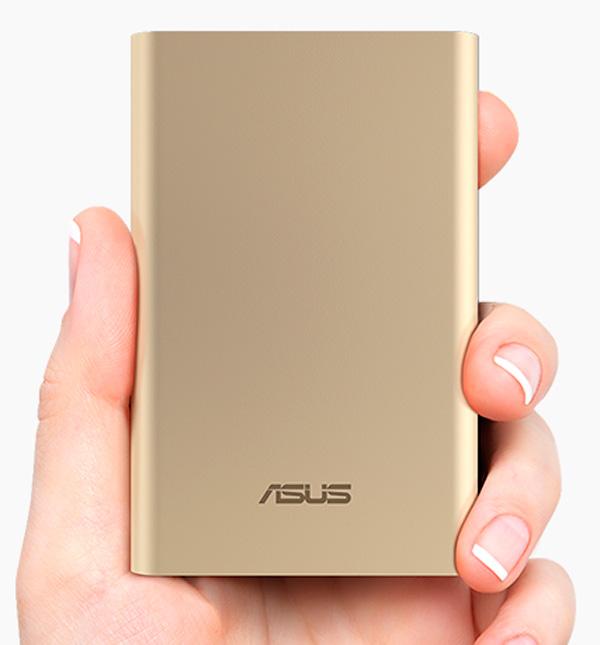 ASUS ZenPower PR