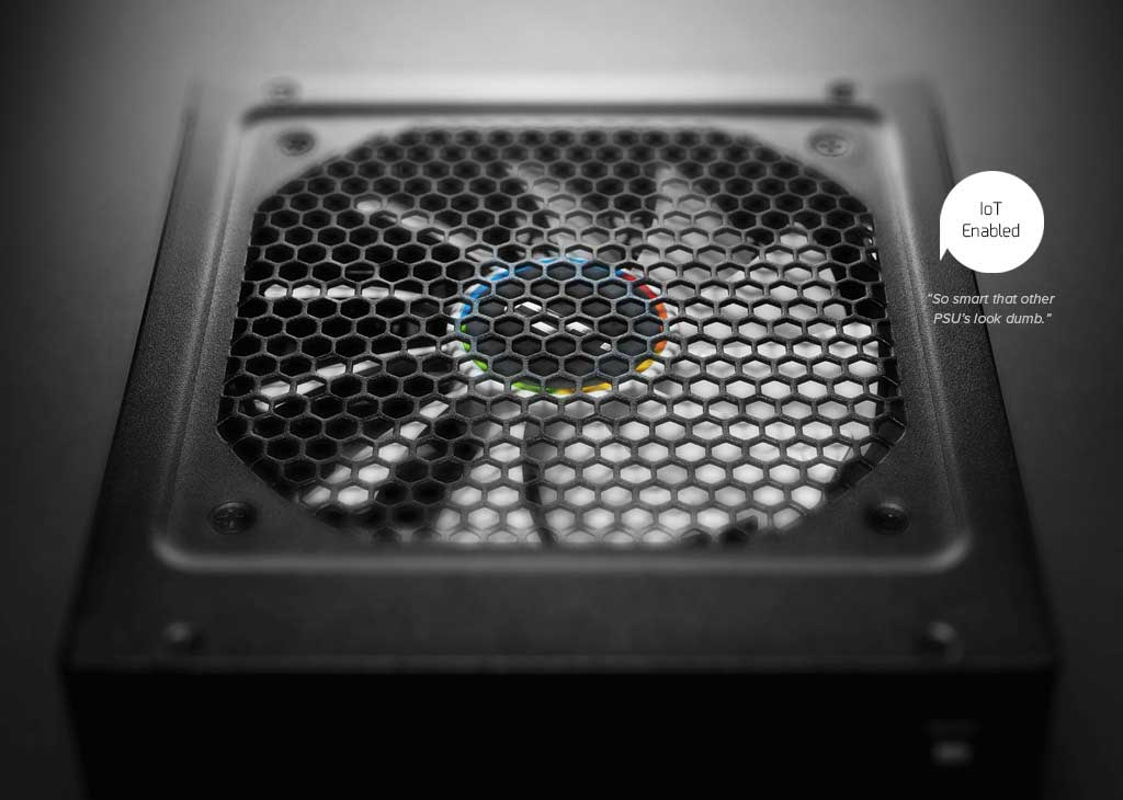 CRYORIG Computex 2015 (3)