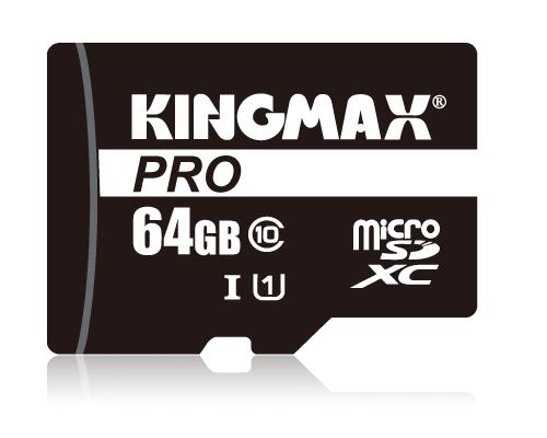 Kingmax 2015 June PR (3)
