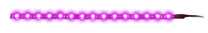 BitFenix Alchemy 2.0 LED Strip PR (4)