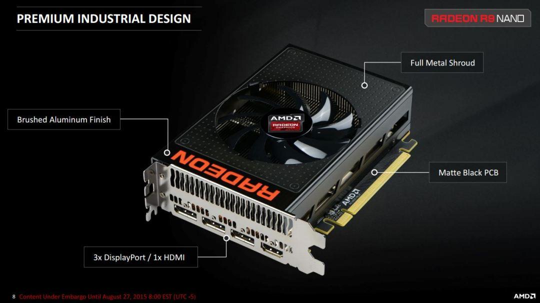 AMD R9 Nano Preview (6)