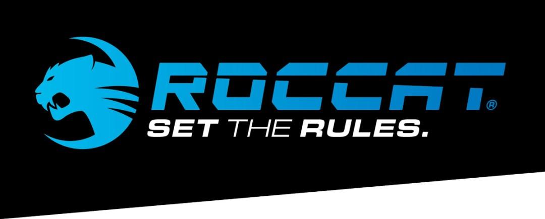 ROCCAT-2015-Logo