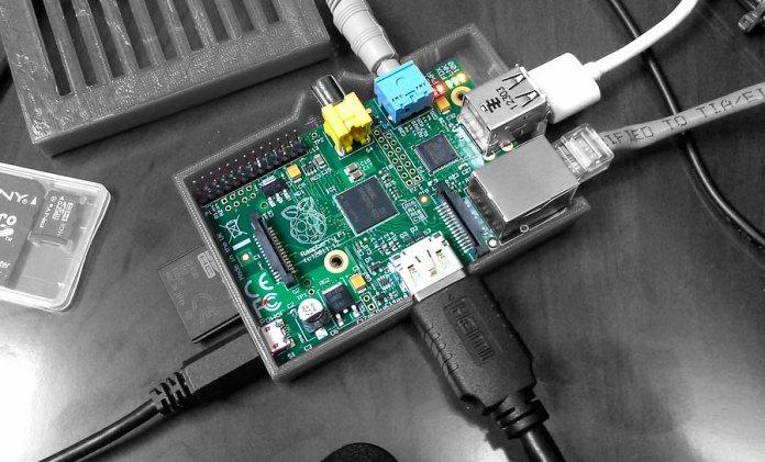 Raspberry-Pi-2-Server-Guide-(9)