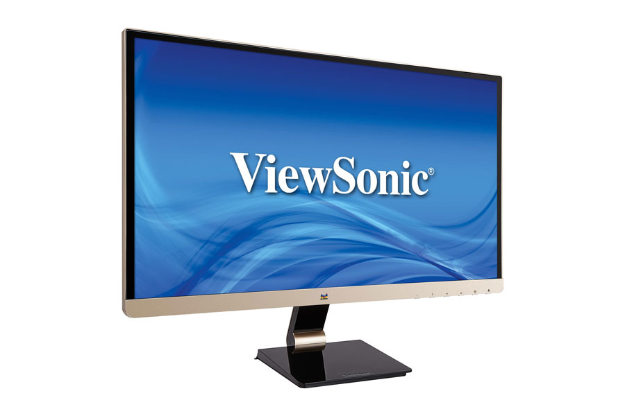 ViewSonic VX2573 SG SHW (2)