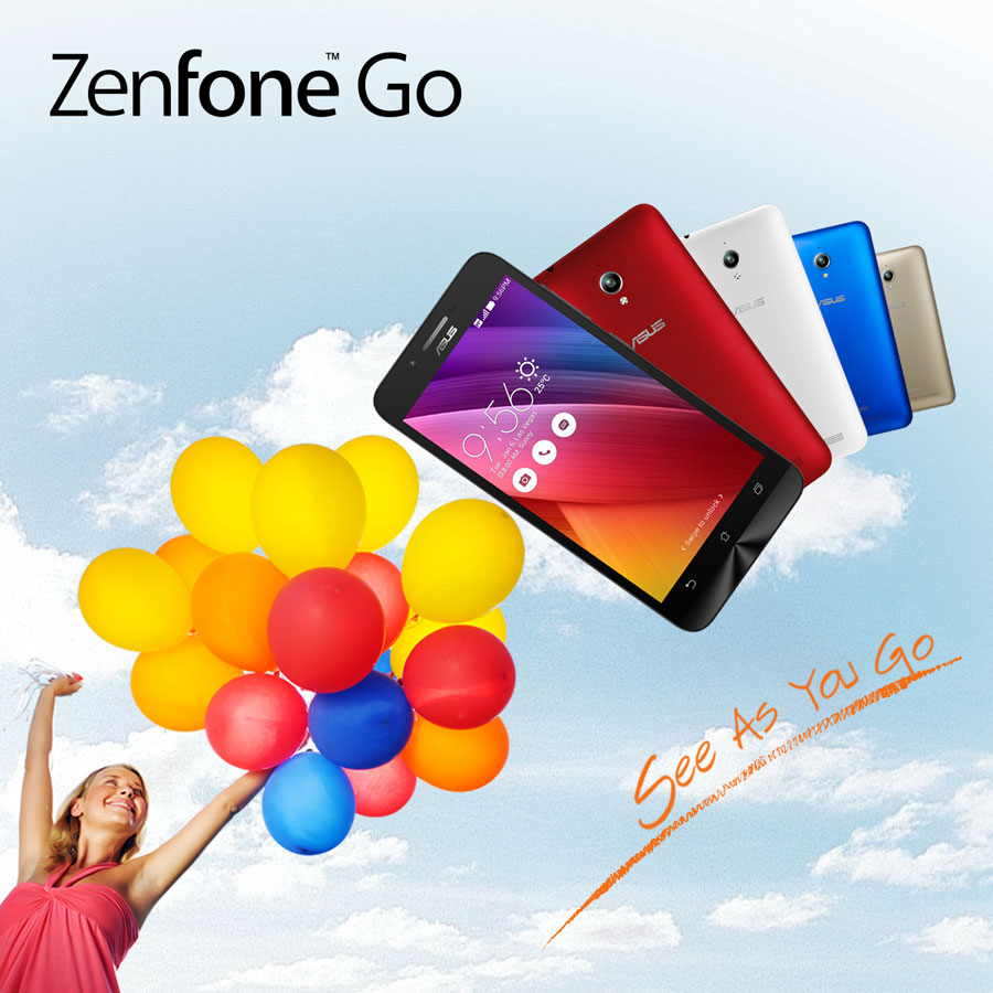 Zenfone Go PR (1)