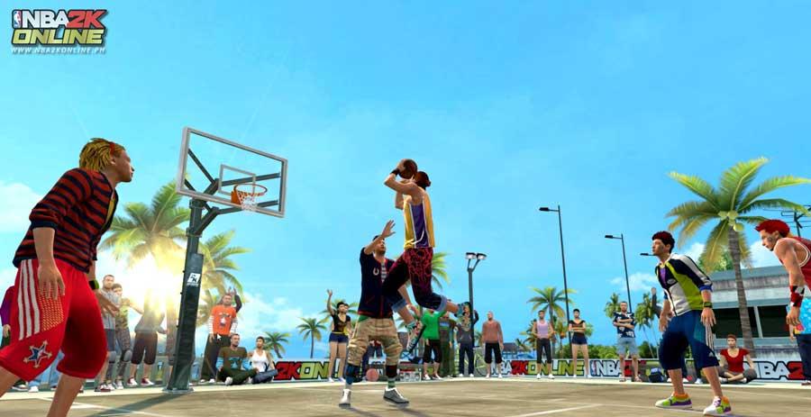 NBA-2K-Online-PH-PR-(2)