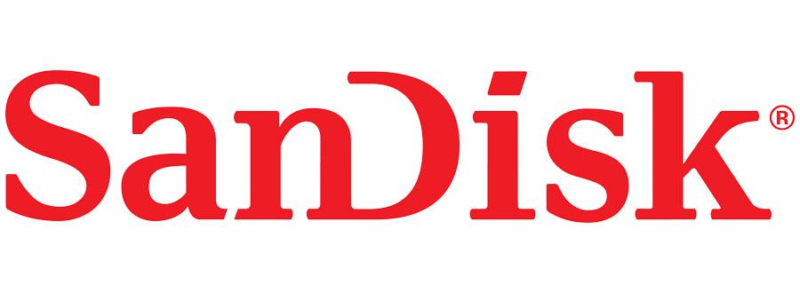 Sandisk-Logo-2015