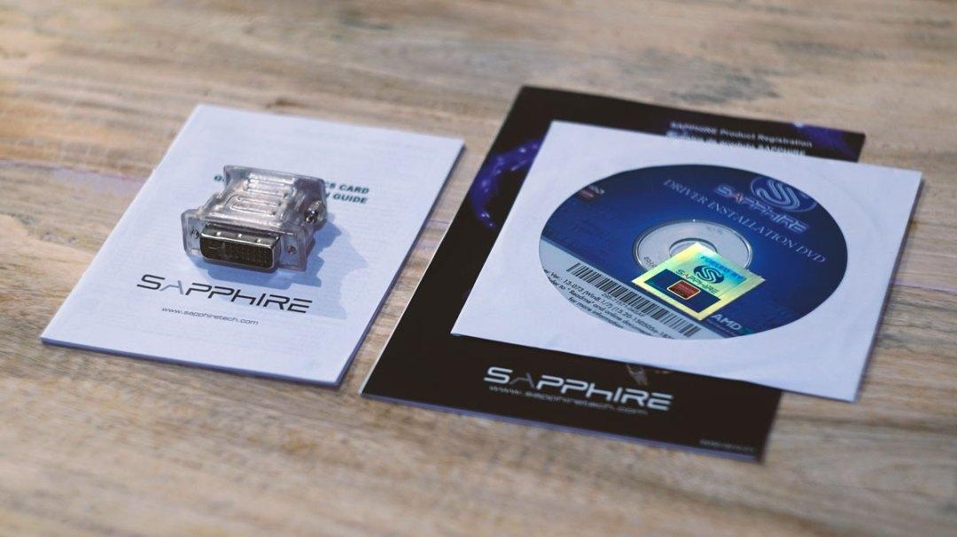 Sapphire Nitro R9 380 Review (3)