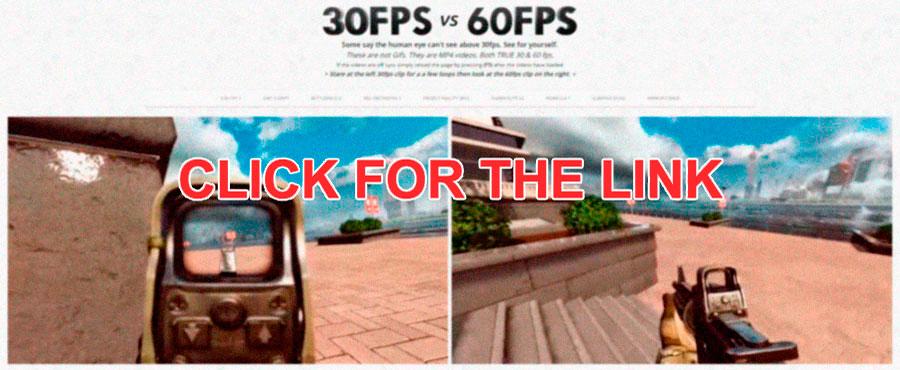 30-FPS-vs-60-FPS-3