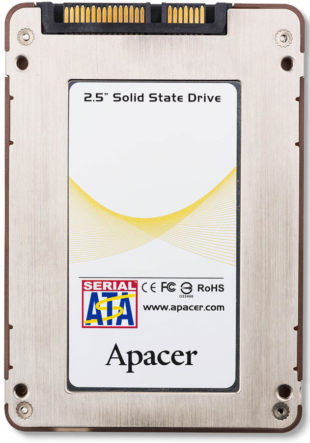 Apacer-AS720-PR (2)