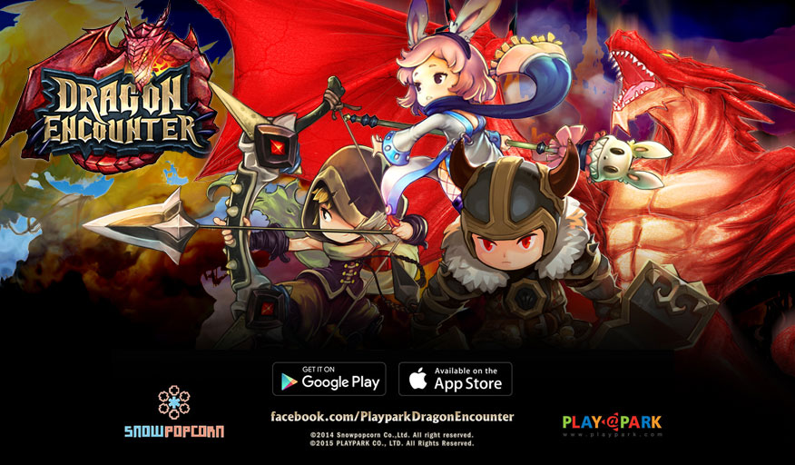 Dragon Encounter Mobile PR (1)