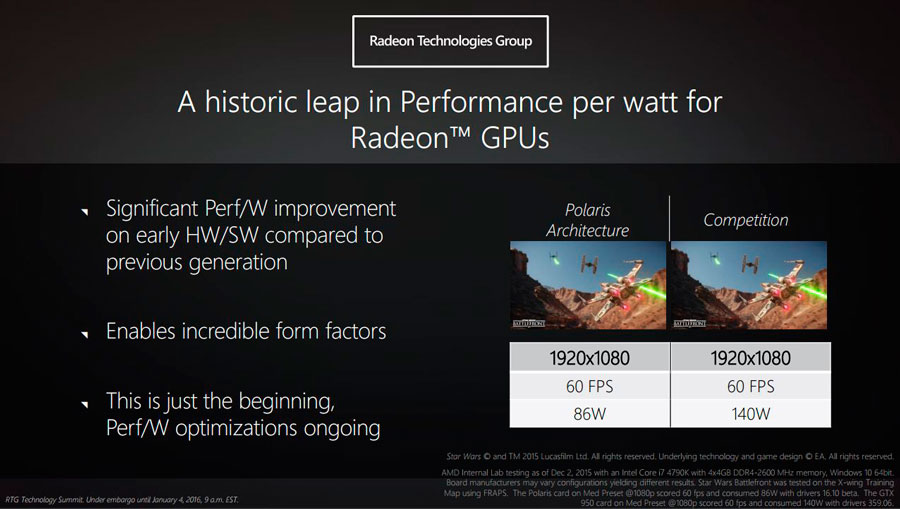 AMD Polaris Architecture Reveal (4)